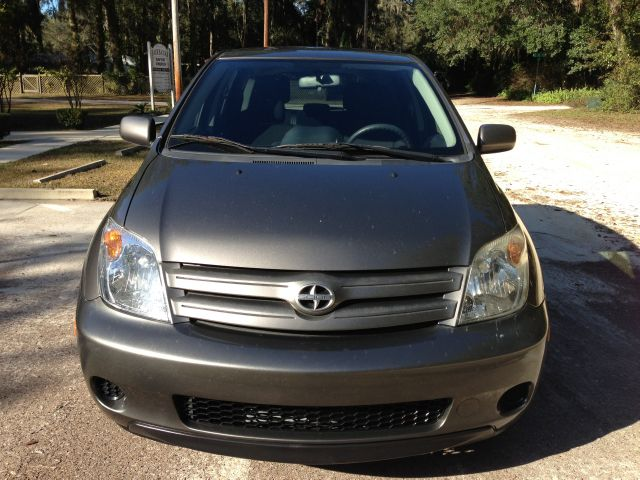 2005 Scion xA - Gainesville, FL