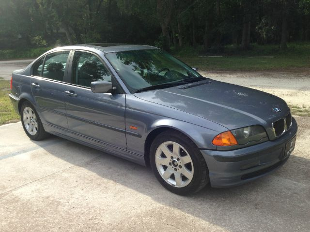 2000 BMW 3 series - Gainesville, FL
