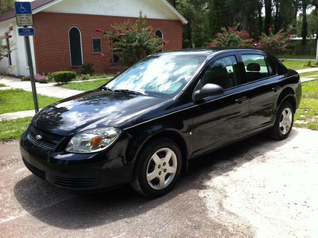 2008 Chevrolet Cobalt - Gainesville, FL