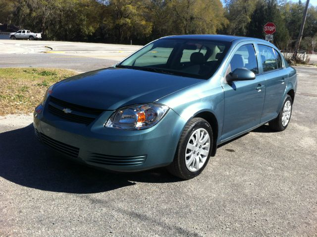 2010 Chevrolet Cobalt - Gainesville, FL