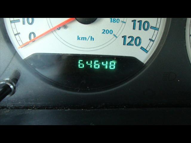 Image 13 of 2007 Chrysler Town &…