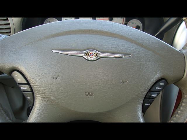 Image 14 of 2007 Chrysler Town &…