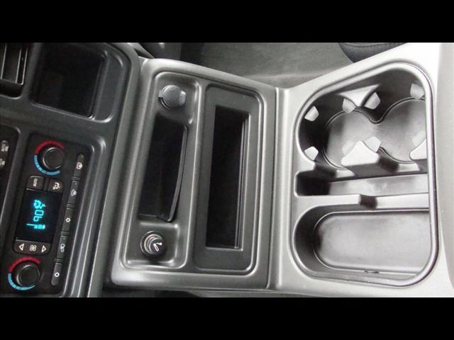 Image 14 of 2004 Chevrolet Avalanche…