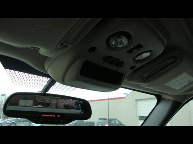 Image 15 of 2004 Chevrolet Avalanche…