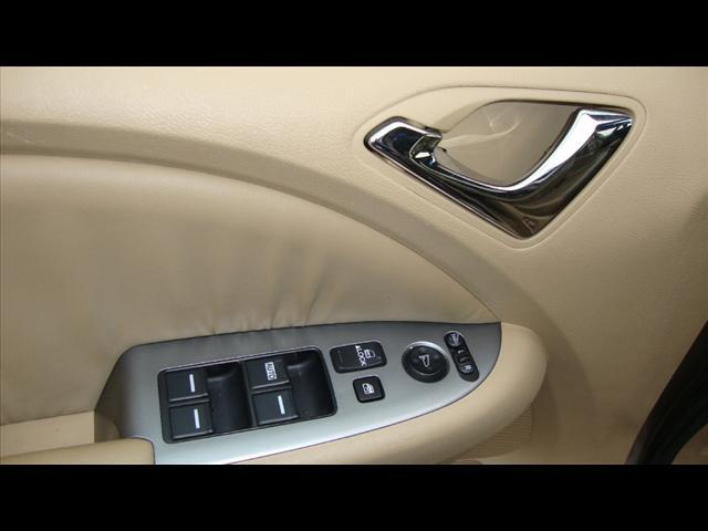 Image 5 of 2008 Honda Odyssey EX-L…