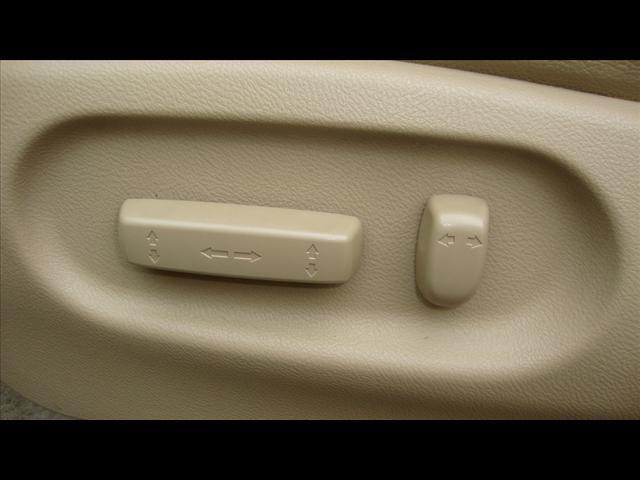 Image 6 of 2008 Honda Odyssey EX-L…