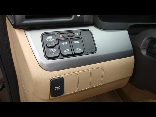 Image 7 of 2008 Honda Odyssey EX-L…