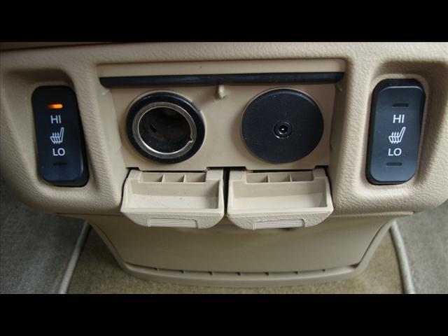 Image 14 of 2008 Honda Odyssey EX-L…