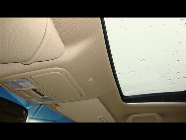 Image 15 of 2008 Honda Odyssey EX-L…