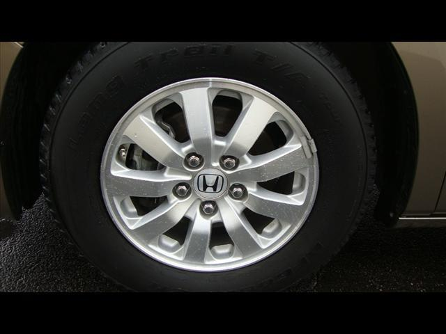 Image 16 of 2008 Honda Odyssey EX-L…