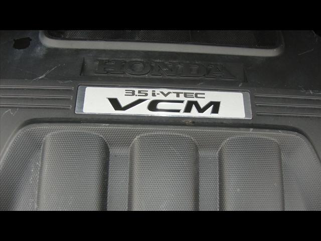 Image 17 of 2008 Honda Odyssey EX-L…