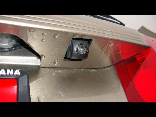 Image 22 of 2008 Honda Odyssey EX-L…