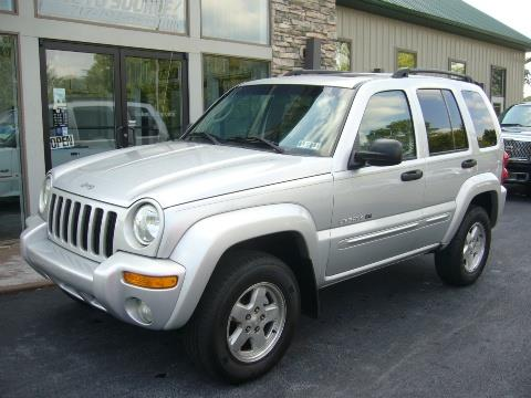 2002 jeep liberty for sale in pa. Black Bedroom Furniture Sets. Home Design Ideas
