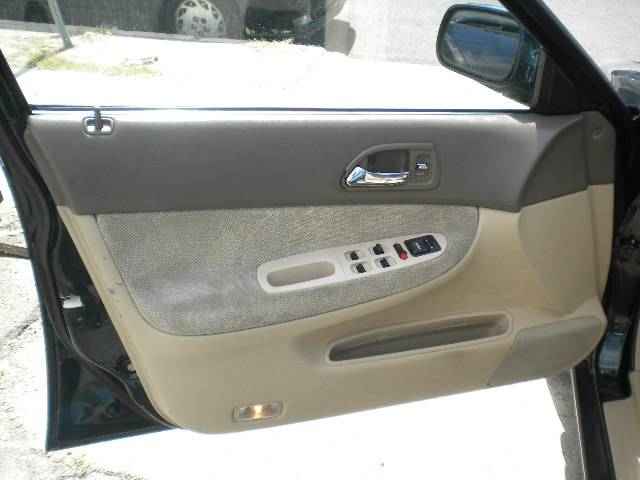 Image 23 of 1995 Honda Accord EX…