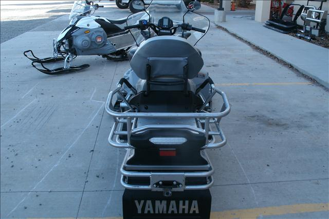 2002 yamaha mountain max 600 snowmobile service repair factory manual instant download