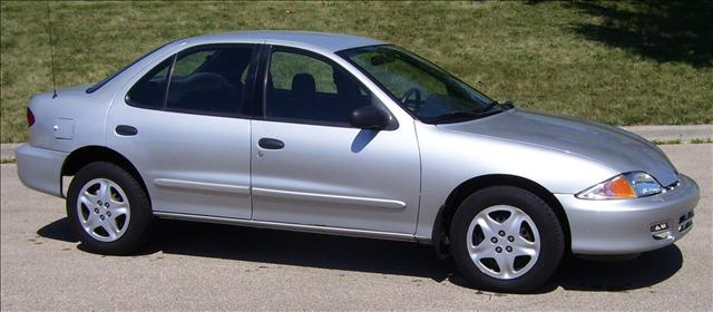 chevy cavalier 2002   cheap used cars for sale by owner on craigslist