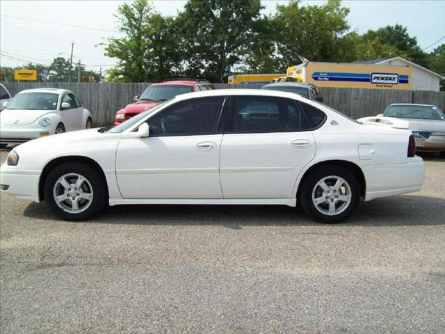 Used Cars Dothan Al Sale Owner | Sexy Girl And Car Photos