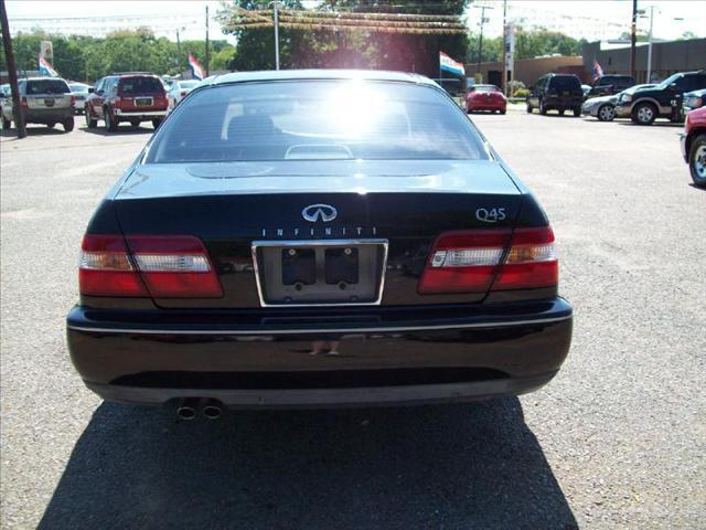 Craigslist Burlington Nc Used Cars