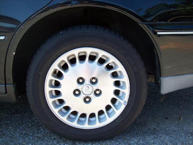 Cars For Sale Craigslist Alabama: Used Cars Dothan Al Sale Owner