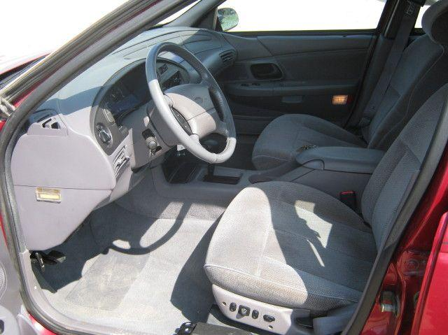 Image 3 of 1994 Ford Taurus LX…