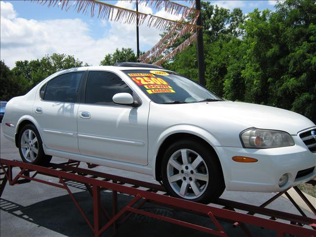 used nissan maxima for sale by owner buy cheap nissan html autos weblog. Black Bedroom Furniture Sets. Home Design Ideas