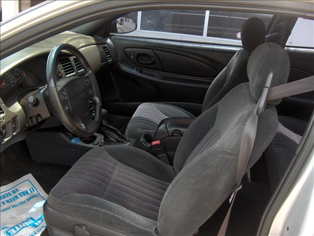 Image 5 of 2000 Chevrolet Monte…
