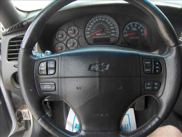 Image 7 of 2000 Chevrolet Monte…