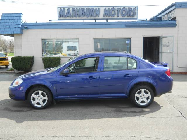 related image chevrolet cobalt sandy cheap used cars for sale by owner. Cars Review. Best American Auto & Cars Review