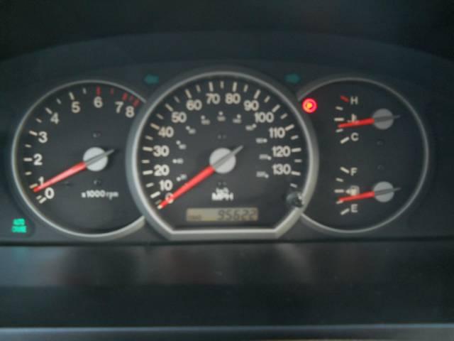 Image 18 of 2004 Kia Sedona EX 6-Cylinder…