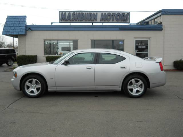 Billings Mt Craigslist Used Cars For Sale By Owner