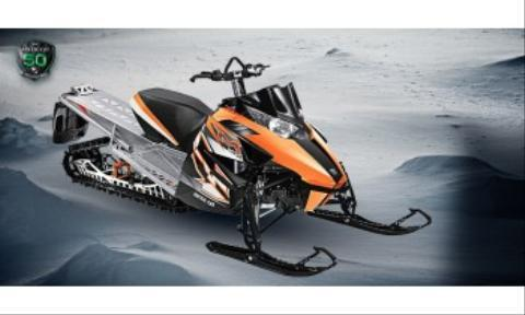 Arctic Cat M800. Arctic+cat+m800