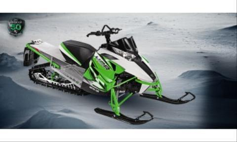 Arctic Cat M800. 2012 ARCTIC CAT M800 HCR for