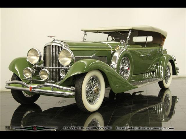 Let S Bring Back The 1930s Travelling In Style Classic