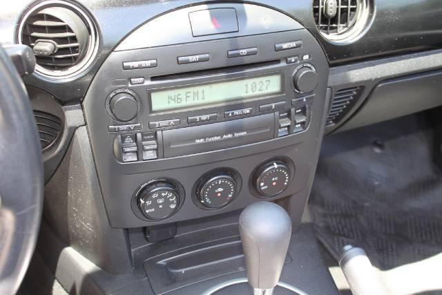 Image 7 of 2006 Mazda MX-5 Miata…