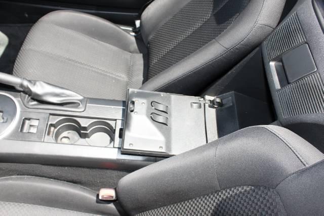 Image 9 of 2006 Mazda MX-5 Miata…