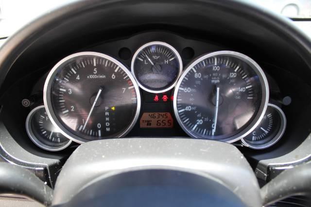 Image 10 of 2006 Mazda MX-5 Miata…