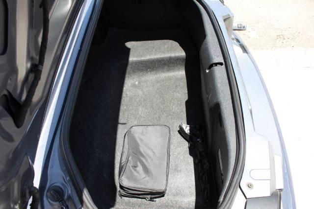Image 17 of 2006 Mazda MX-5 Miata…