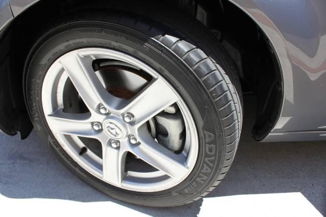 Image 18 of 2006 Mazda MX-5 Miata…