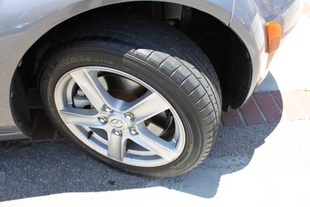 Image 19 of 2006 Mazda MX-5 Miata…