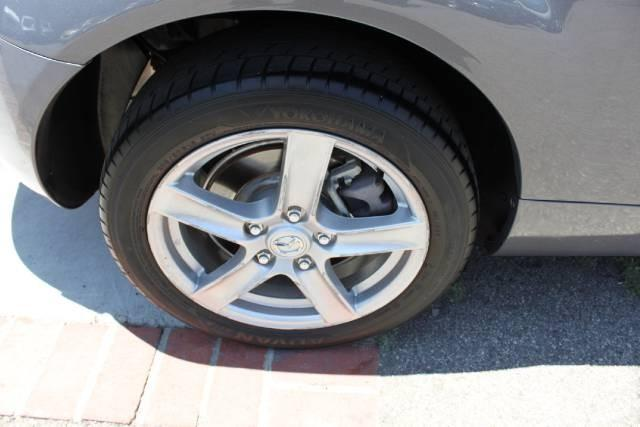 Image 20 of 2006 Mazda MX-5 Miata…