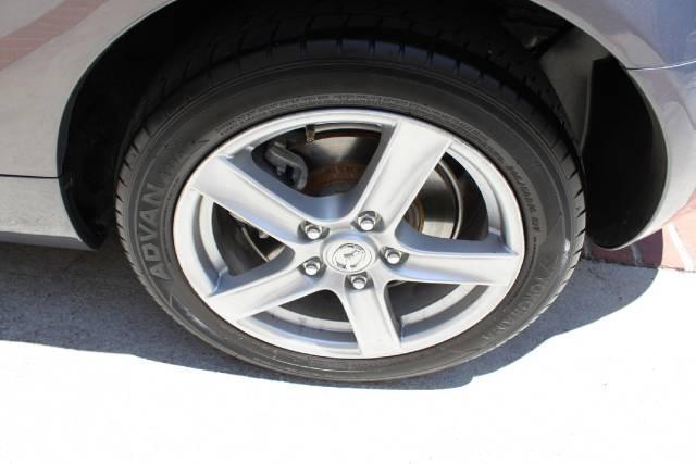 Image 21 of 2006 Mazda MX-5 Miata…