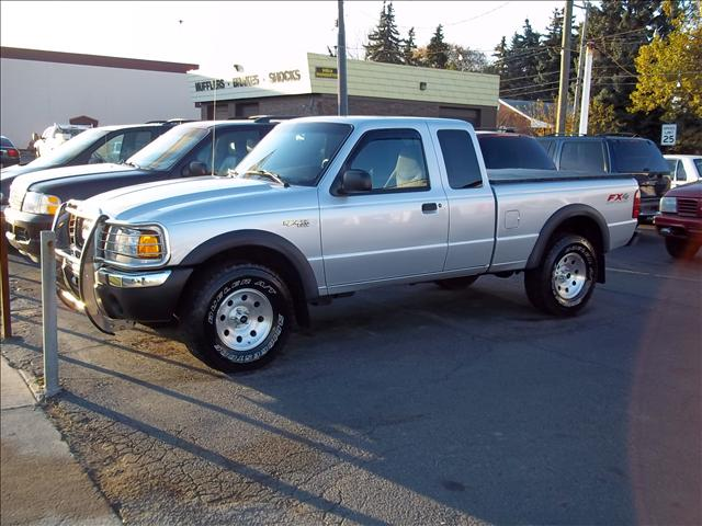 Used Cars Wayne County Michigan
