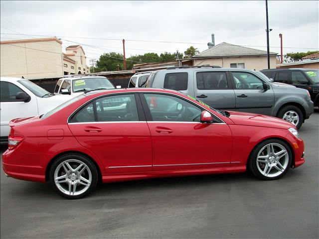 Used 2008 mercedes benz c class for sale 2910 a main st for 2008 mercedes benz c350 for sale