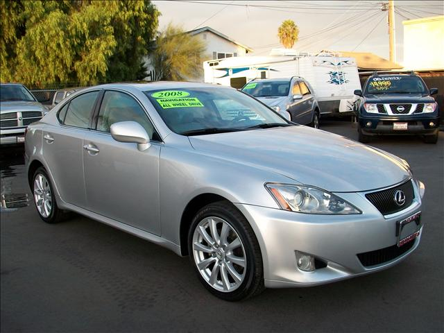 lexus is 250 6 speed used cars for sale. Black Bedroom Furniture Sets. Home Design Ideas