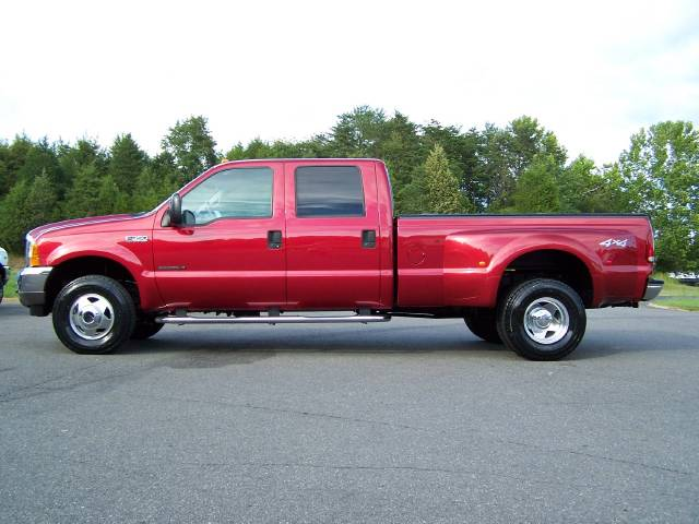 ford f350 dually trucks for sale. Cars Review. Best American Auto & Cars Review