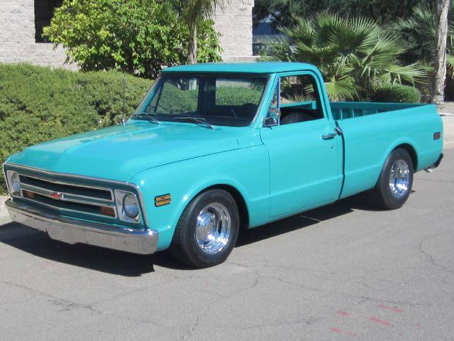 1967 Chevrolet C50 https://groups.diigo.com/group/socespayti27/content/download-manual-1967-chevrolet-c50-7303940