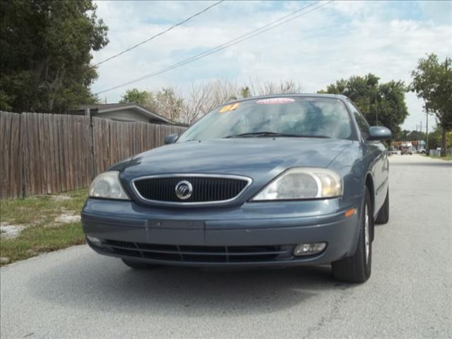 Craigslist Statesville Cars For Sale By Owner