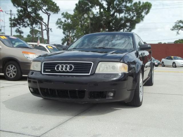 2000 audi a6 for 2000 audi a6 window problems