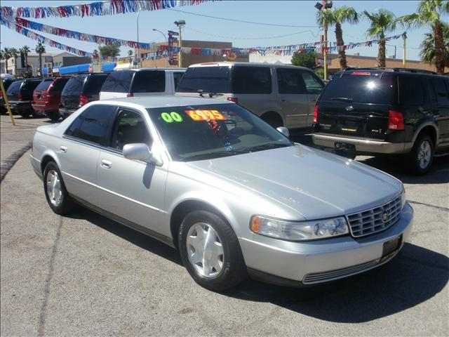 Craigslist Las Vegas Nevada Cars For Sale By Owner