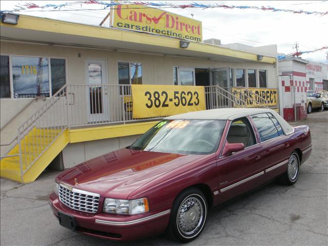 search results used car dealers las vegas car for sale used cars bad credit html autos weblog. Black Bedroom Furniture Sets. Home Design Ideas